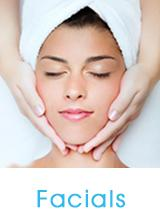 Red Light Therapy Facial- December Facial Special