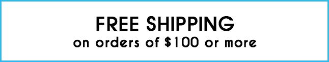 free-shipping-banner-3
