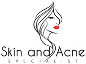 Skin and Acne Specialist
