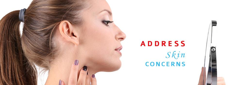 acne-treatments-slider-1-4