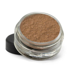 Mineral Brow Golden Oak
