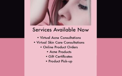 Service Available Now!
